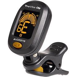 TruVibe Clip