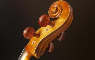 ce210 violoncelo eagle ce210 detalhe 03