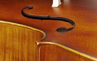 ce210 violoncelo eagle ce210 detalhe 04