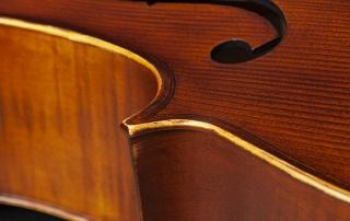 ce310 violoncelo eagle ce310 detalhe 01