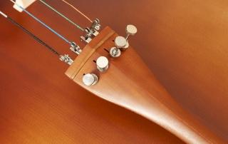 hce110 violoncelo eagle hce110 detalhe 03