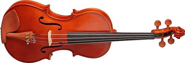hva120 viola hofma hva120 600