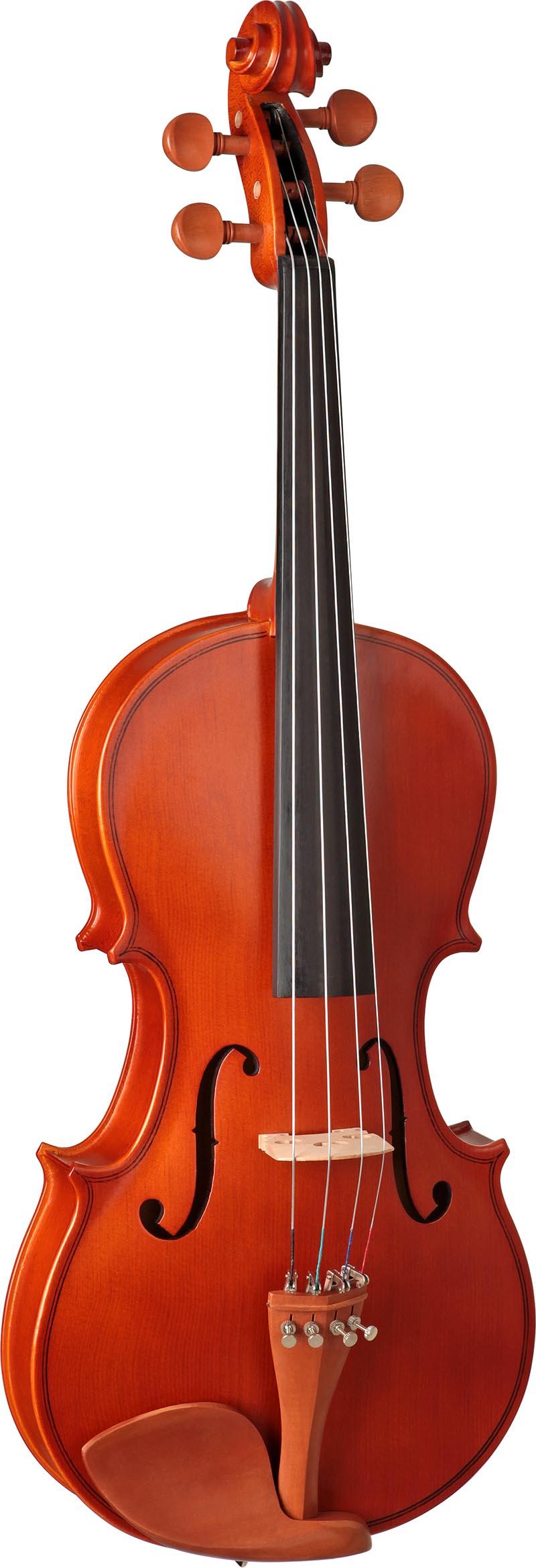 hva120 viola hofma hva120 visao frontal vertical