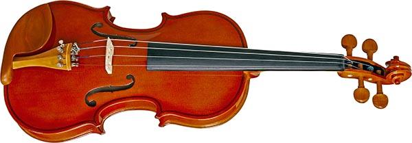 hve221 violino hofma hve221 600