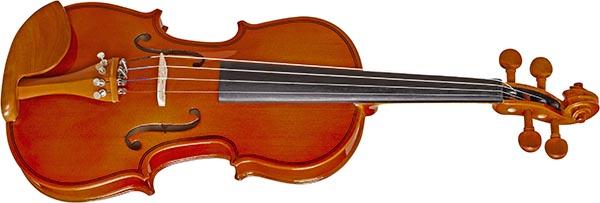 hve241 violino hofma hve241 600