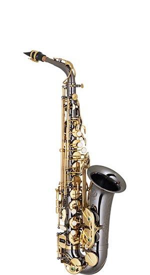 sa500 saxofone alto eagle sa500 bg onix dourado lista