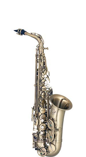 sa500 saxofone alto eagle sa500 vg dourado envelhecido lista
