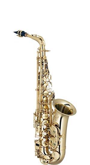 sa501 saxofone alto eagle sa501 laqueado dourado lista