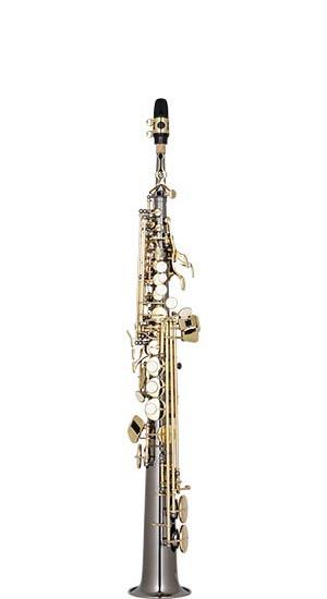 sp502 saxofone soprano reto eagle classic series sp502 bg onix lista