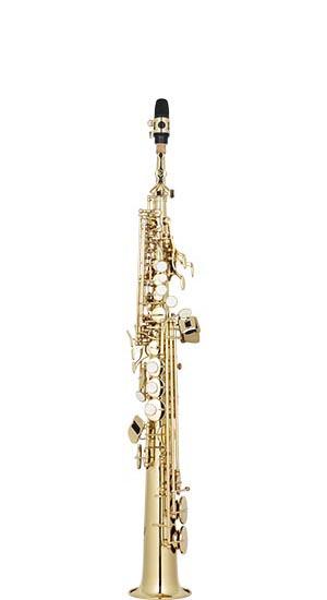 sp502 saxofone soprano reto eagle classic series sp502 l laqueado dourado lista