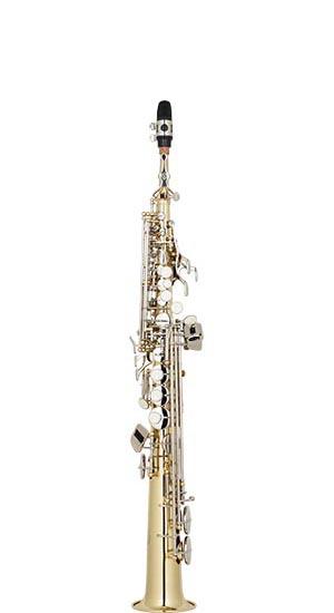 sp502 saxofone soprano reto eagle classic series sp502 ln laqueado dourado chaves niqueladas lista