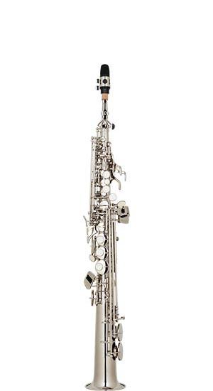 sp502 saxofone soprano reto eagle classic series sp502 n niquelado lista