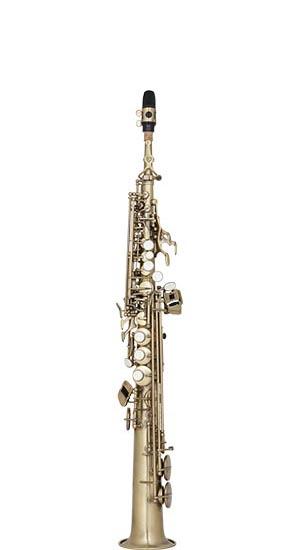 sp502 saxofone soprano reto eagle classic series sp502 vg vintage lista