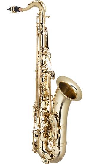 st503 saxofone tenor eagle st503 l laqueado dourado lista