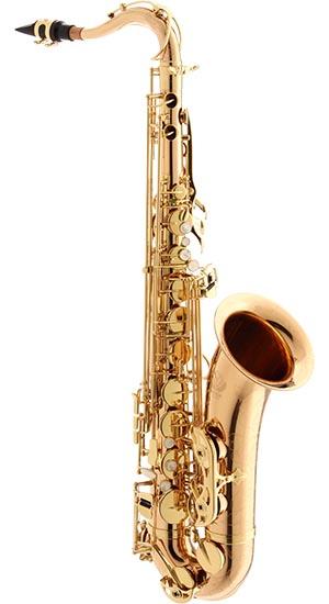 stx513 saxofone tenor bronze eagle master series stx513 dourado lista