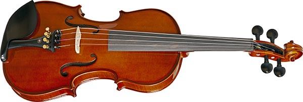ve144 violino eagle ve144 600