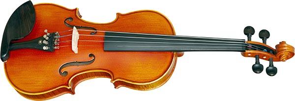 ve245 violino eagle ve245 600