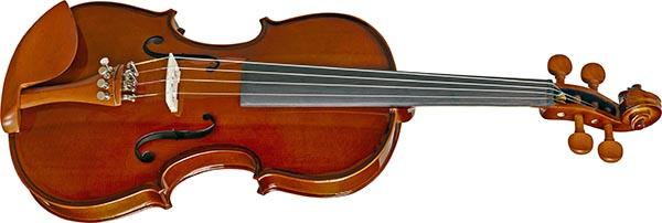 ve431 violino eagle ve431 600