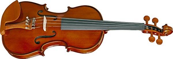 ve441 violino eagle ve441 600