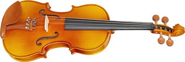 ve442 violino eagle ve442 600