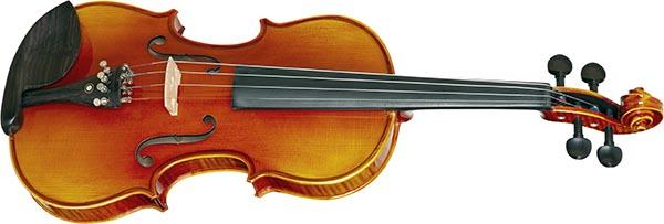 ve845 violino eagle ve845 600