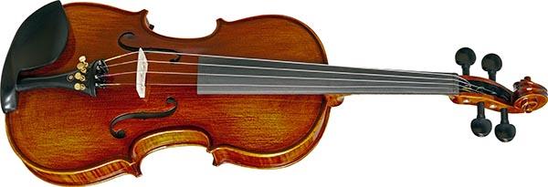 vk544 violino eagle vk544 600