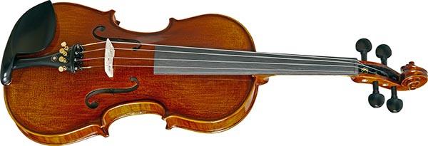 vk644 violino eagle vk644 600
