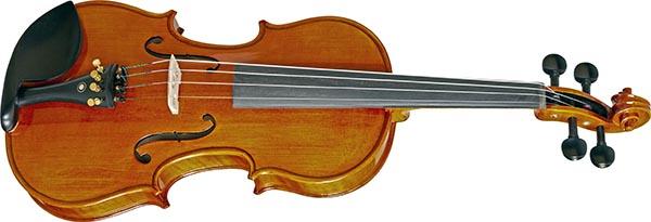 vk844 violino eagle vk844 600